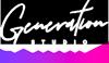 Generation Studio Logo
